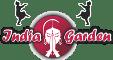 India Garden Tandoori Restaurant